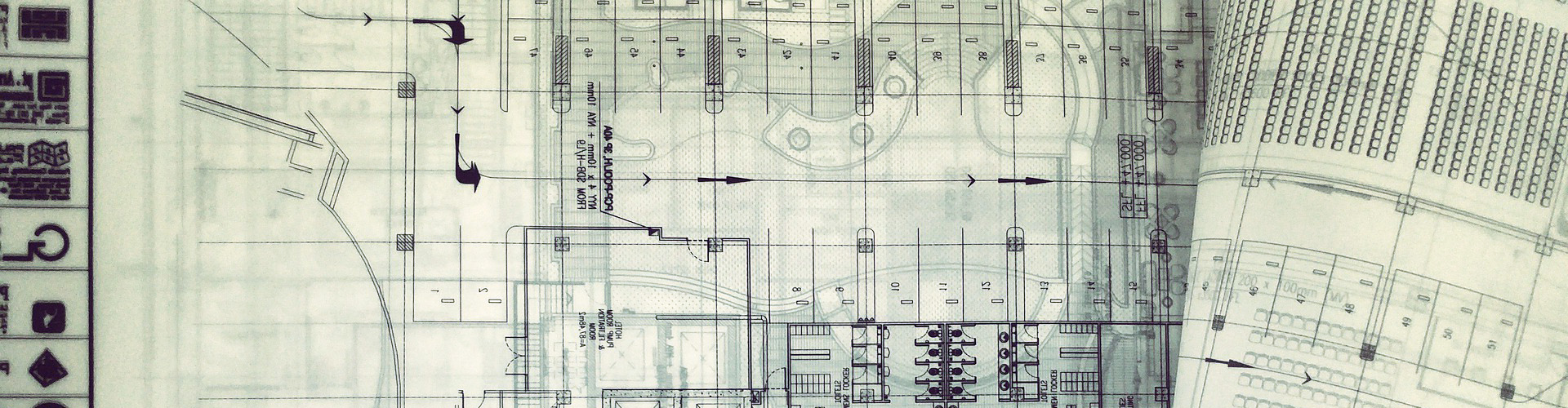 featured-old-blueprints